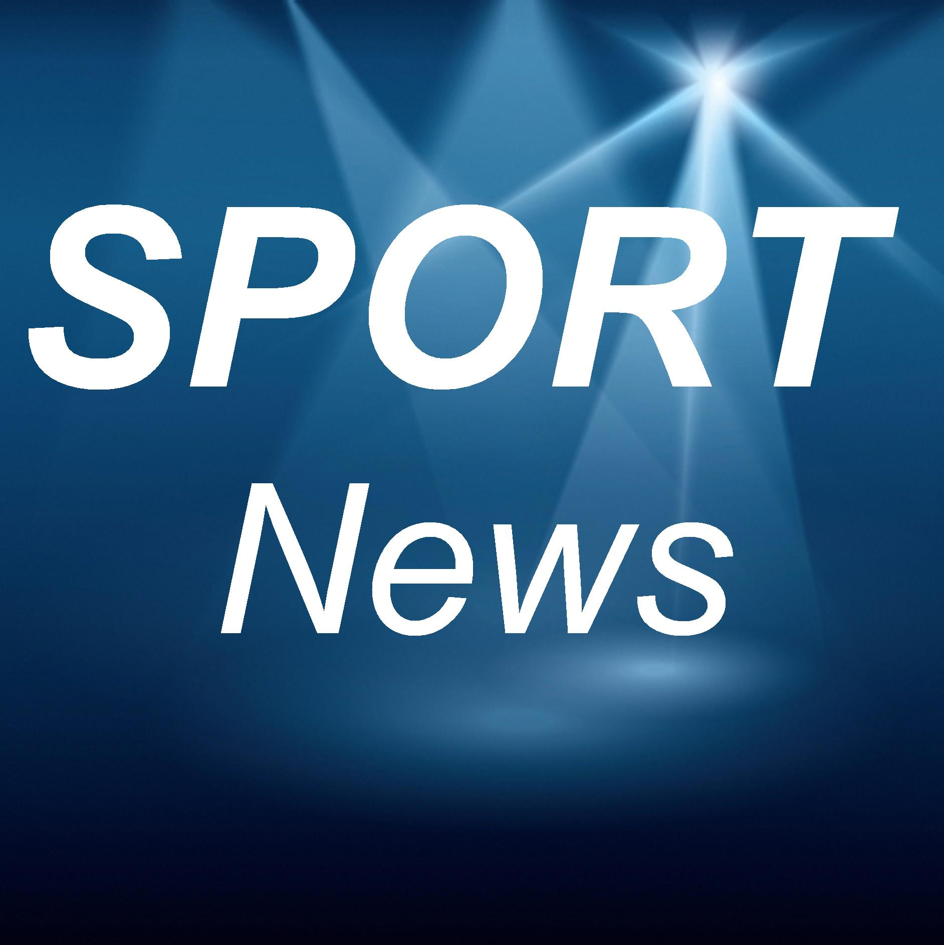 Golf News  Live Golf Scores Results   Sky Sports Golf